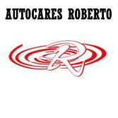 Autocares Roberto