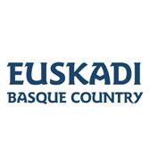 Euskadi Basque