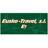 Eusko Travel