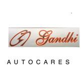Gandhi Autocares