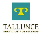 Tallunce