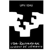 UPV cursos verano