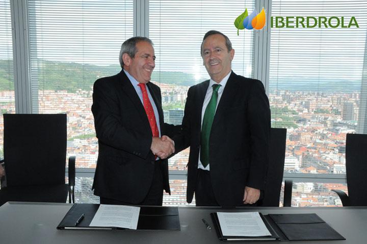 iberdrola-apoya-el-icot-2015