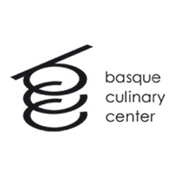 basque-culinary-center-esp