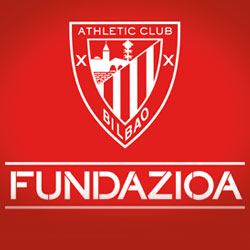 fundacion-athletic-esp