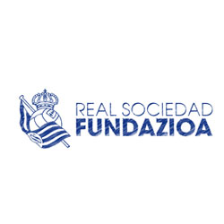 real-sociedad-fundation