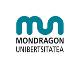 mondragon-university-esp